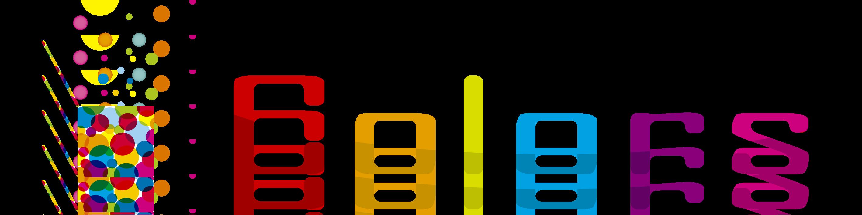 株式会社colors